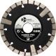 Отрезной диск алмазный Trio Diamond TP156 -