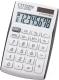 Калькулятор Citizen SLD-322 BK -