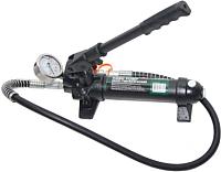 Насос гидравлический RockForce RF-0100-2A-1G -
