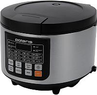 Мультиварка Polaris PMC 0366AD -