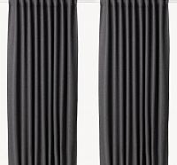 Шторы Ikea Аннакайса 603.902.42 -