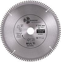 Пильный диск Trio Diamond MM905 -