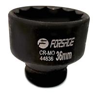 Головка Forsage F-48855 -