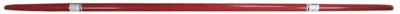 Лом Forsage F-68725130