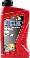 Моторное масло ALPINE RSi 5W30 / 0101621 (1л) -
