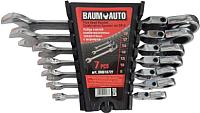 Набор ключей BaumAuto BM-61072F -
