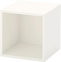 Полка-ячейка Ikea Экет 303.593.80 -