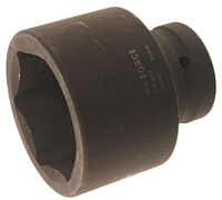 Головка слесарная RockForce RF-48560 -