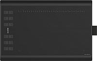 Графический планшет Huion H1060P -