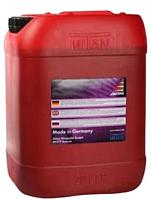 Моторное масло ALPINE Turbo 15W40 / 0100323 (20л) -