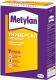 Клей для обоев Metylan Универсальный Премиум (250г) -