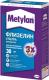 Клей для обоев Metylan Флизелин премиум ультра (250г) -