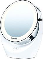 Зеркало косметическое Beurer BS49 -