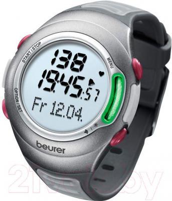 Пульсометр Beurer PM70 - общий вид