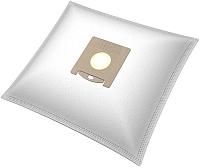Комплект пылесборников для пылесоса Worwo SMB 01 K -