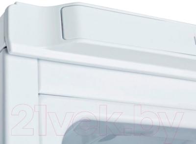 Холодильник с морозильником Beko CS328020