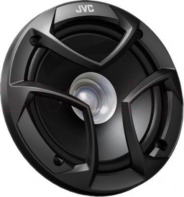Коаксиальная АС JVC CS-J610
