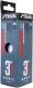 Мячи для настольного тенниса STIGA Perform ABS (3шт) -