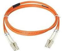 Кабель Lenovo Fiber Cable (LC) / 00AR088 (5м) -