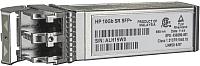 Сетевой трансивер HP BLc 10Gb SR SFP+ Opt (455883-B21) -