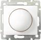 Диммер Legrand Valena 694288 (белый) -