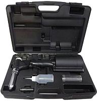 Пневматический заклепочник RockForce RF-SHAR100 -