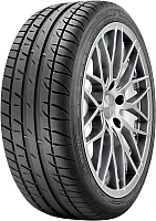 Летняя шина Tigar High Performance 195/65R15 91V -