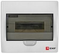 Щит распределительный EKF PROxima PB40-N-12 -