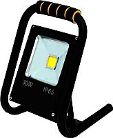 Прожектор Glanzen FAD-0015-30 -
