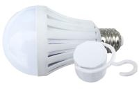 Лампа КС A70 9W E27 6000K / 950195 -