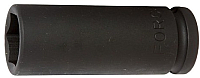 Головка слесарная RockForce RF-46510050 -