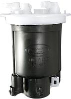Топливный фильтр SCT ST496 -
