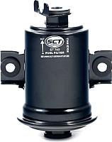 Топливный фильтр SCT ST780 -