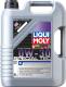 Моторное масло Liqui Moly Special Tec F 0W30 / 8903 (5л) -