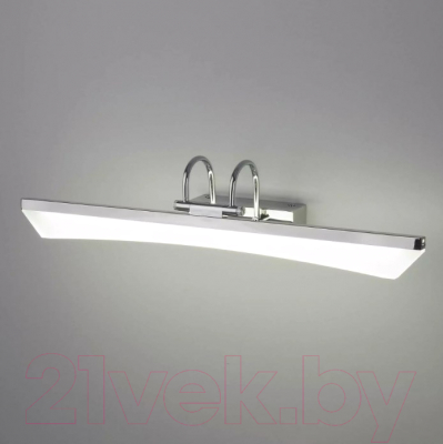 Подсветка для картин и зеркал Elektrostandard Selenga Neo MRL LED 7W 1004 IP20
