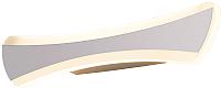Подсветка для картин и зеркал Elektrostandard Wave MRL LED 1090 -