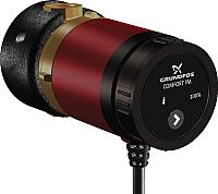 Циркуляционный насос Grundfos Comfort UP 15-14 BТ PM (99279863) -