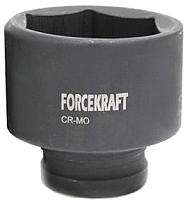 Головка слесарная ForceKraft FK-4858080 -