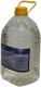 Полироль для пластика Raze Plastik / 98894 (5л) -