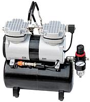 Воздушный компрессор Rotake RT-096 -
