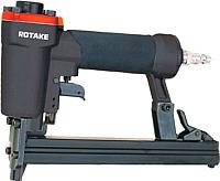 Пневматический степлер Rotake 8016 -