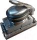 Пневмошлифмашина Rotake RT-2160 -