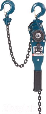 Таль ручная Forsage F-TR7005(TRC)