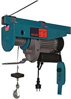 Таль электрическая Forsage F-TRH1005 -