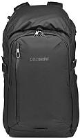 Рюкзак Pacsafe Venturesafe X30 60425100 (черный) -