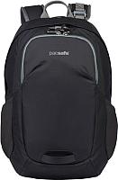 Рюкзак Pacsafe Venturesafe 60540100 (черный) -