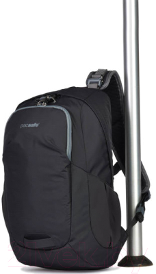 Рюкзак Pacsafe Venturesafe 60540100 (черный)