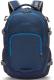 Рюкзак Pacsafe Venturesafe 28L G3 / 60550639 (синий) -