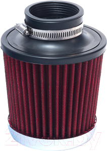 Воздушный фильтр SCT SB003/63