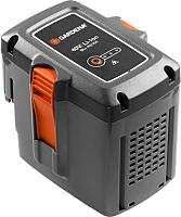 Аккумулятор для электроинструмента Gardena BLi-40/100 (09842-20) -